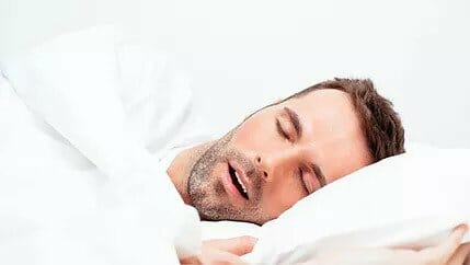 Dental Treatments for Sleep Apnea